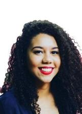 Candidato Rhayssa Alves 2345