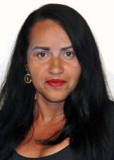 Candidato Rosilane Alves 5188
