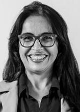 Candidato Rute Ferreira 5013