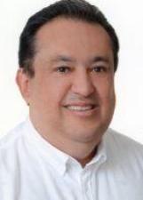 Candidato Sebastião Oliveira 2233