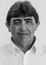 Candidato Sérgio Sinesio 5044