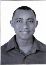 Candidato Severino Oliveira 1802