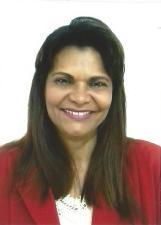 Candidato Silvania da Silva 7002