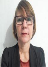 Candidato Silvia Geralda 9010