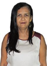 Candidato Sonja 2712