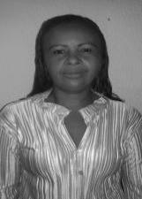 Candidato Tacy Silva 2393