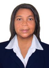 Candidato Tia Nita 7789