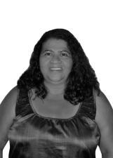 Candidato Tita Alves 5412