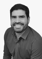 Candidato Tonynho Rodrigues 7788