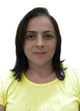 Candidato Valdenice Maciel 2755