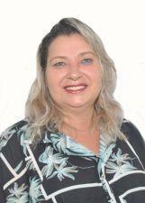 Candidato Vania Farias 2299