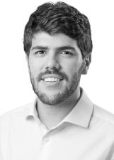 Candidato Vinicius Mendonça 2525