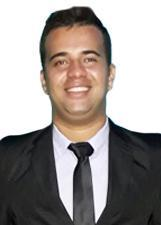 Candidato Wellington Barbosa 2741