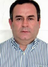 Candidato Zeca Cavalcanti 1400