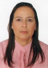 Candidato Ana Patricia Alves 29