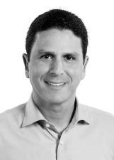 Candidato Bruno Araujo 456