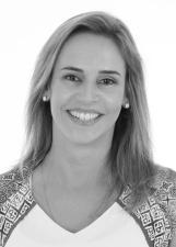Candidato Isabella de Roldão 90