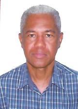 Candidato Jair Pedro 16
