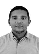 Candidato Aldo Costa 90456