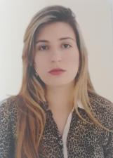 Candidato Ana Tarla 31888