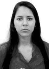 Candidato Angela 44322