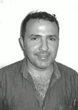 Candidato Automelho, O Bernardo 44555