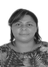 Candidato Cleia Barroso 33456