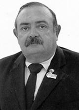 Candidato Coronel César Lopes 90800