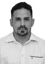 Candidato Daniel Ribeiro 19999