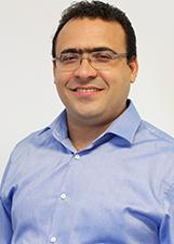 Candidato Dr. Lazáro 23192