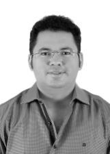 Candidato Dr. Thiago Sampaio 77111