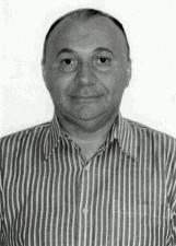 Candidato Dr. Valdir 44111