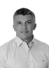Candidato Eufranio Benvindo 77000
