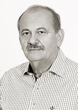Candidato Fernando Monteiro 28114