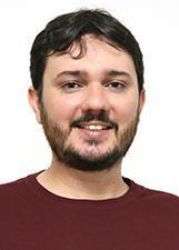 Candidato Floro Mauel 65222