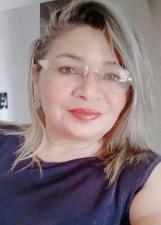 Candidato Francisca Helena 27123