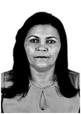 Candidato Graça Santos 27033