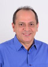 Candidato Hélio Isaias 11454