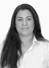 Candidato Jackeline Machado 44044