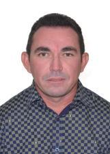 Candidato Jânio Bina 45678