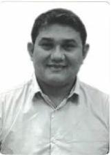 Candidato Joãozinho Unimagem da Parnaíba 28555