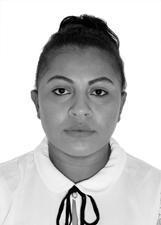 Candidato Lidiane Monteiro 36456