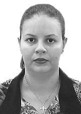 Candidato Lili Santiago 90555