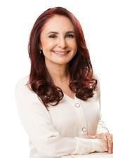 Candidato Liziê Coelho 15789