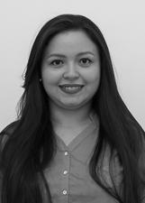 Candidato Luciana Monteiro 50500