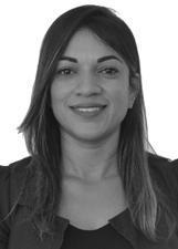 Candidato Marciana Silveira 90888