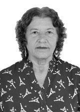 Candidato Maria Bernadete 15616