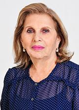 Candidato Maria Ferreira 11333