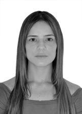 Candidato Mikaela Guida 17177