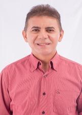Candidato Paulo Martins 13252